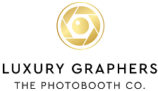 Luxury Graphers – The photobooth  co.